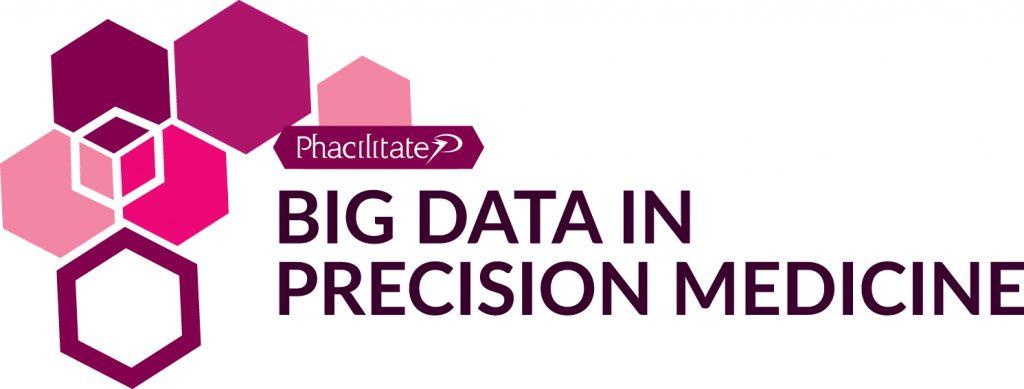 MDCPartners Big Data in Precision Medicine Conference